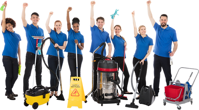 PikPng.com_cleaning-service-png_3649915.