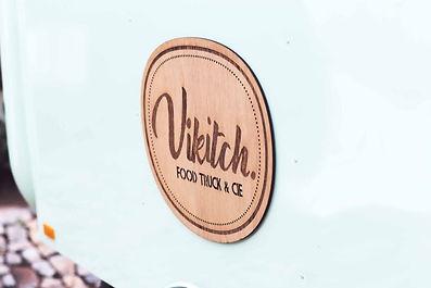 vikitch (186).JPG