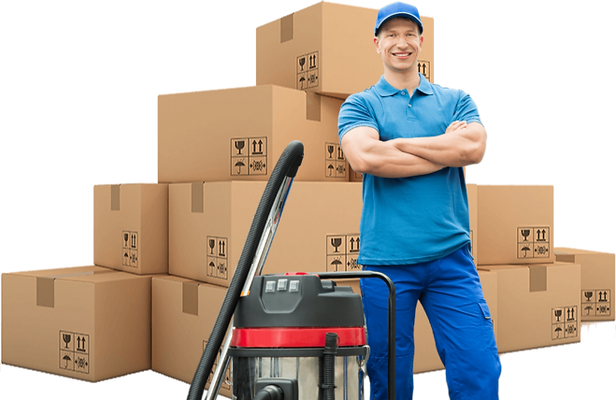 65-652625_parcel-boxes-delivery-box-hd-p