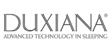 store-logo-duxiana_edited.png