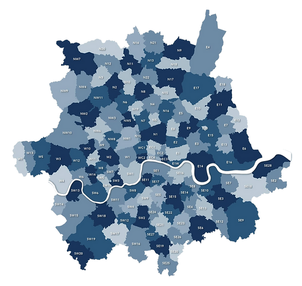 04-London-postcodes_edited.png