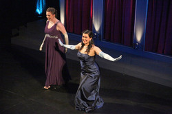 Clonter Opera Gala