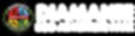 Logo-Diamante-04.png