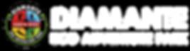 Logo-Diamante