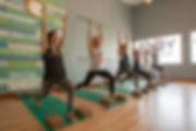 Yoga Classes Tamarindo Costa Rica