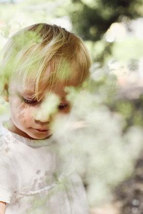 professionelle Kinderfotos,  Kinderportrait Regensburg, Portraitfotograf Regensburg, Fotograf Regensburg,