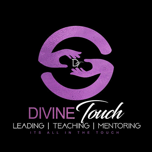 divine touch logo purple white.jpg