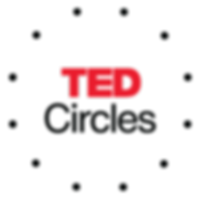 TED Circles Secondary Logo.png