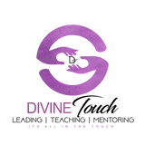 divine touch logo purple.png