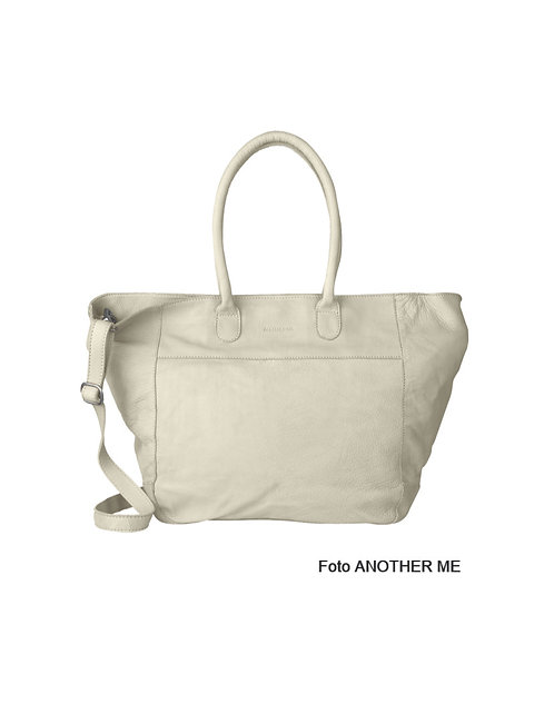 ANOTHER ME - Friend I Need - mouse grey
