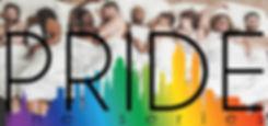 Pride-The-Series.jpg