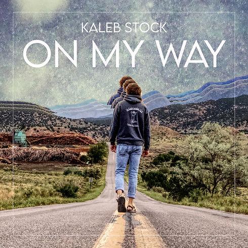 KalebStock-OnMyWay copy 2.jpg