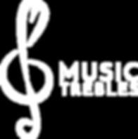 MusicTreblesLogoWhite.png