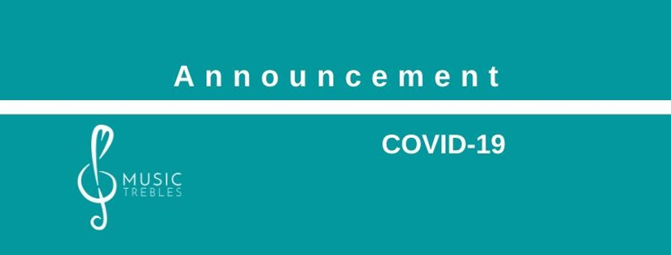 Copy of Announcements COVID-19.jpg