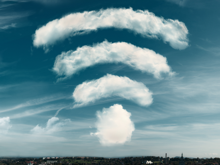 Wi-Fi 6: Better, faster internet is coming