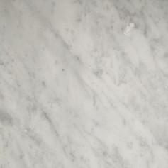 Carrara-White-Marble-373x373.jpg
