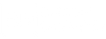 BM CUSTOM LOGO-light REgular.png