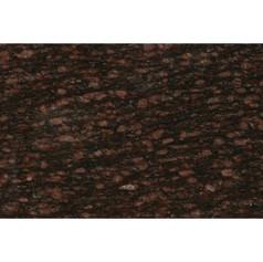 Catseye-Brown-India-Supplier.jpg