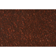 Catseye-Red-India-Supplier.jpg