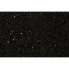 Black-Galaxy.jpg