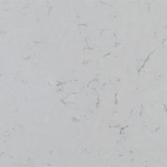 Bianco-Swan-1399-1-300x300.jpg