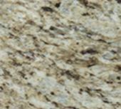 Gallo Ornamental
