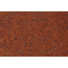 India-Red-India-Supplier.jpg