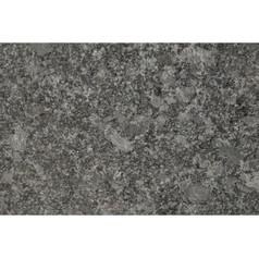 Gray-Pearl-India-Supplier.jpg