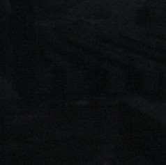 Midnight-Black-373x373.jpg