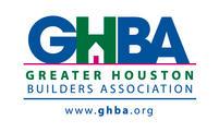Greater Houston Builder Association