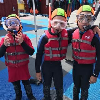Snorkel kids.jpg