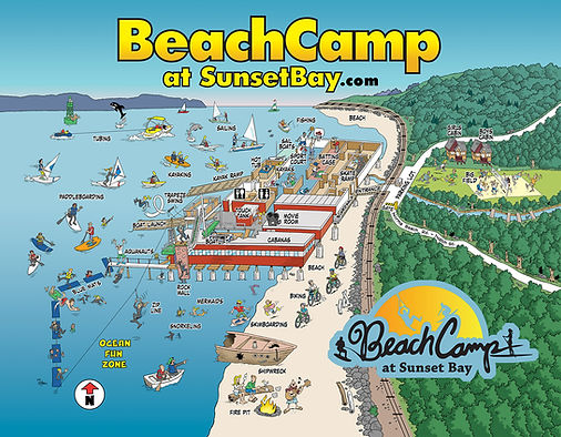 Beach Camp Map_lo-rez.jpg
