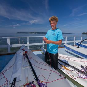 CIT fixing sailboats.jpg