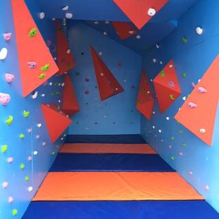 Climbing gym.jpeg
