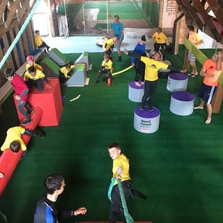 Ninja gym.jpg