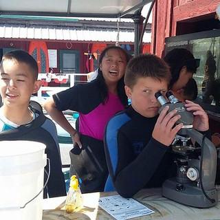 Microscope kids.jpg