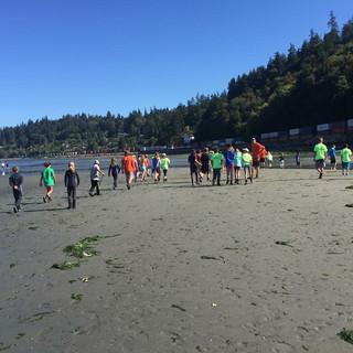 Beach Walk Kids.jpeg