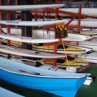 windsurfers on rack.JPG