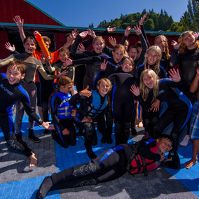 fun small group on dock.jpg