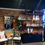 Brick 3D Slatwall (Amy's Boutique).JPG