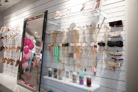 Pink Lily boutique