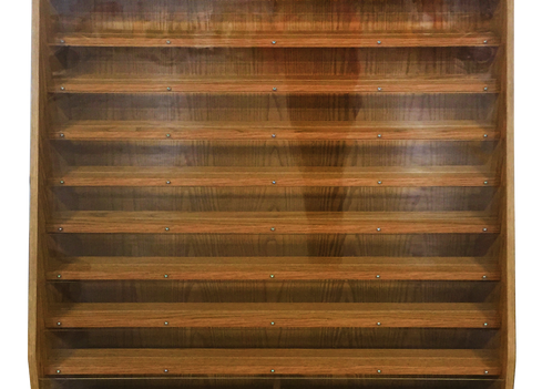 Tiered Card Rack.png