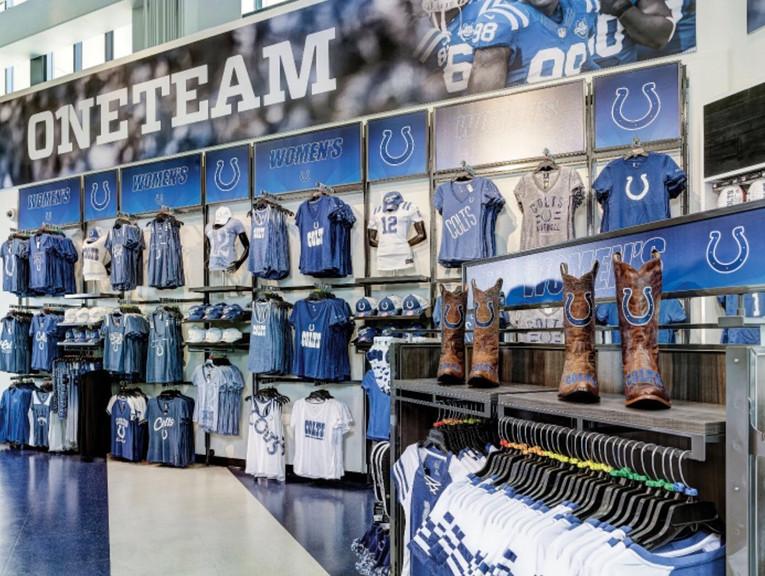 Colts.jpg
