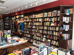 Bronx River Books (5)