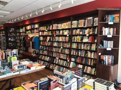 Bronx River Books (5)