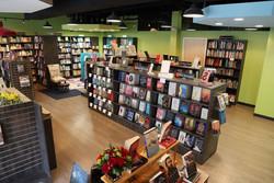 Prologue Bookshop_Nov 2018