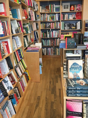 Book Hampton