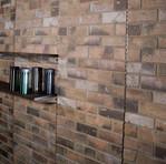 Vertical Standards w 3D Wall Panels.JPG