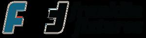 FF stacked logo_RGB_6ft.png