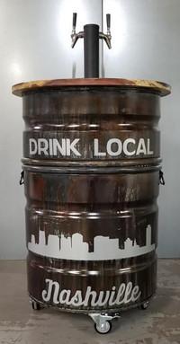 Drink Local keg.jpg